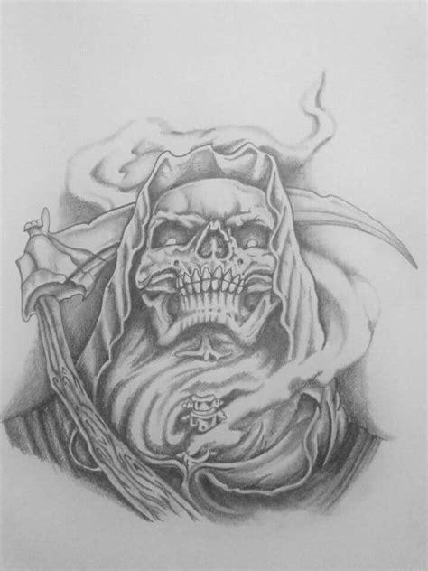 Pin by Josh Walton on Skulls drawing   Skulls drawing
