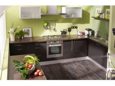 des idees pour la cuisine idee peinture pour cuisine on decoration d interieur