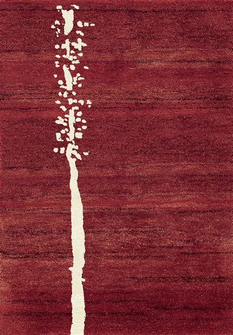 tappeti sartori prezzi tappeti moderni
