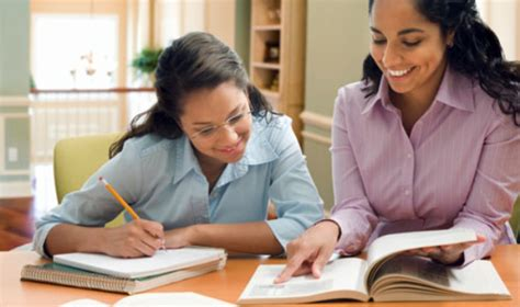 High School Curriculum For Homeschooling