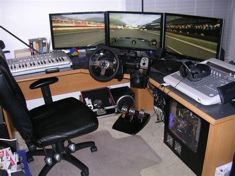 gaming station computer desk best fresh gaming station computer desk uk 5511