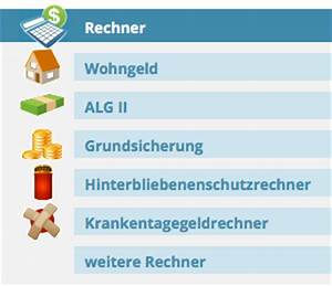 Wohngeld Berechnen 2016 : wohngeldrechner 2016 wohngeld berechnen ~ Themetempest.com Abrechnung