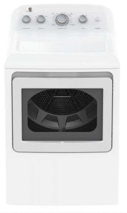 white westinghouse washer dryer combo for 220 240 volts 50 hz