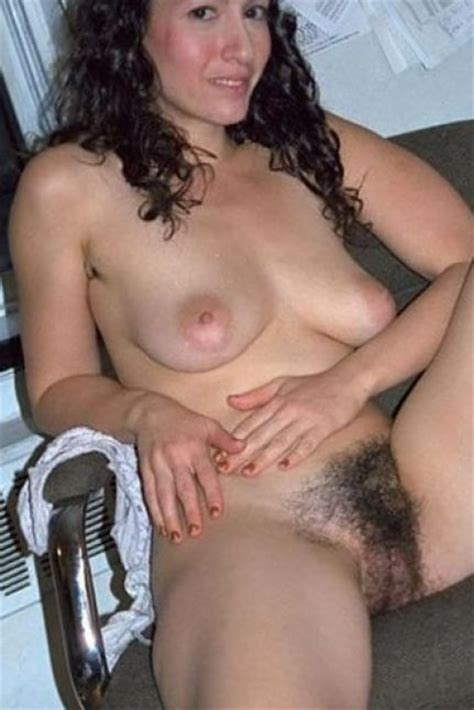 Hot Nude Moms Hairy Pussy Xxx Pics Fun Hot Pic