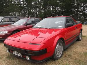 252 Best Images About Mki  U0026 Mkiii Mr2 U0026 39 S    On Pinterest
