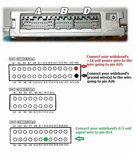 2008 Ford Explorer Obd Port Wiring Diagram