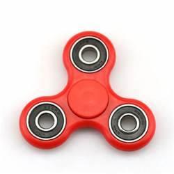 Fidget Spinner Com