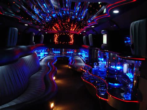 party bus party buses for hire uk