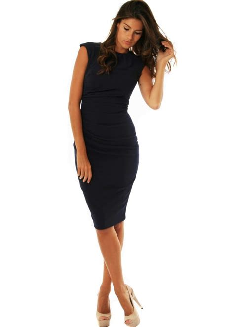 Diva Catwalk Carla Dress | Diva Dresses | Shop Diva ...