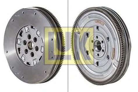 for nissan x trail 2 0 fwd petrol 2007 13 luk dual mass flywheel fly wheel dmf ebay