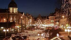 Heilbronn Weihnachtsmarkt 2018 : weihnachtsm rkte am bodensee hafenweihnacht sternenstadt ~ Watch28wear.com Haus und Dekorationen