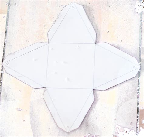 printable pyramid advent calendar  subtle revelry