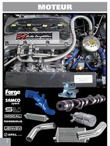 Kit Valve Direction Berlingo : performanceparts moteur ~ Gottalentnigeria.com Avis de Voitures