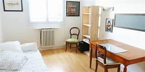 louer une chambre a un etudiant quels avantages pour les With louer une chambre a un etudiant etranger