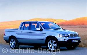 Forum Pick Up : check out this pick up x5 ~ Gottalentnigeria.com Avis de Voitures