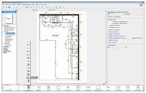 Free Residential Wiring Diagram Software