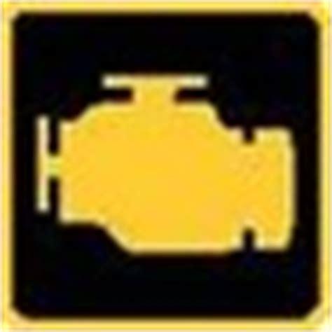 effacer voyant moteur citroen c1 1l 68 ch essence