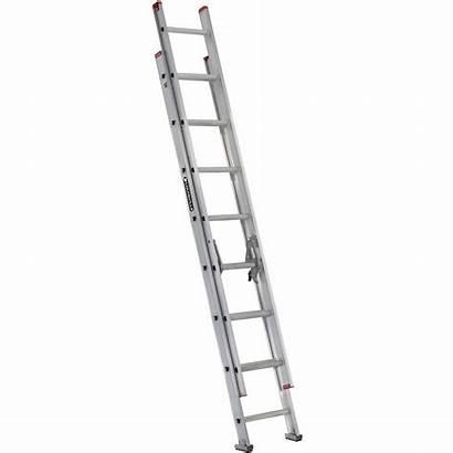Ladder Extension Aluminum Type Aluminium Wall Lb