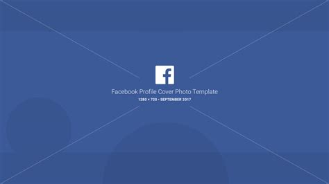 Cover Photo Template Social Covers 11 Easy To Use Templates And Sizes New 2017