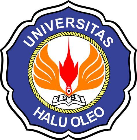 logo uho universitas halu oleo official ds 39 s library