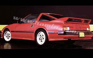 Nissan sunny 1985 - save up to 65% on genuine nissan part