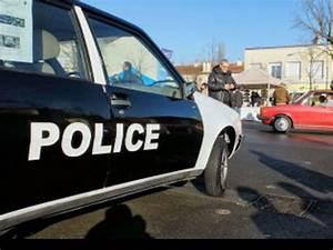 Renault Suresnes : location renault 14 ts police de 1982 pour mariage hauts de seine ~ Gottalentnigeria.com Avis de Voitures