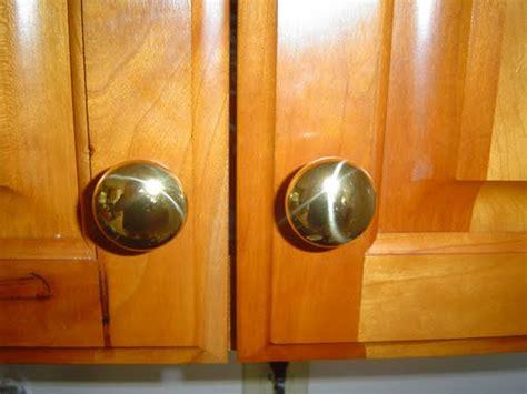 kitchen cabinet hardware installation installing knobs on kitchen cabinets home furniture design 5459