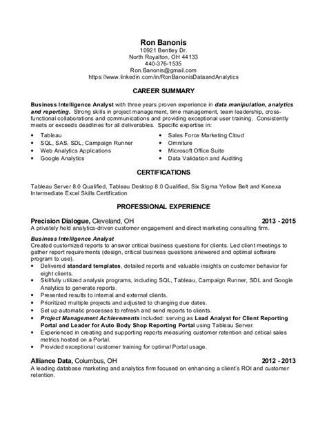 28 sle resume for engineer survivingmst org sle resume process analyst sle production resume 28