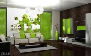 tapetenmuster wohnzimmer extravagante grüne orchidee fototapete fürs wohnzimmer wohnzimmer tapeten fixar