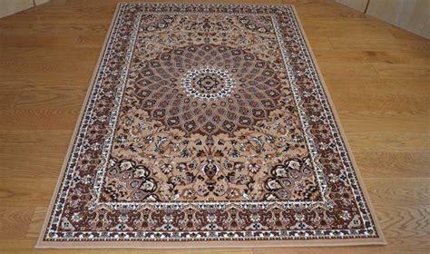 tappeti e bay w616 tappeti orientali economici tappeti classici