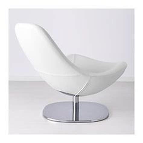 sillas chairs sedie on pinterest alvar aalto karim