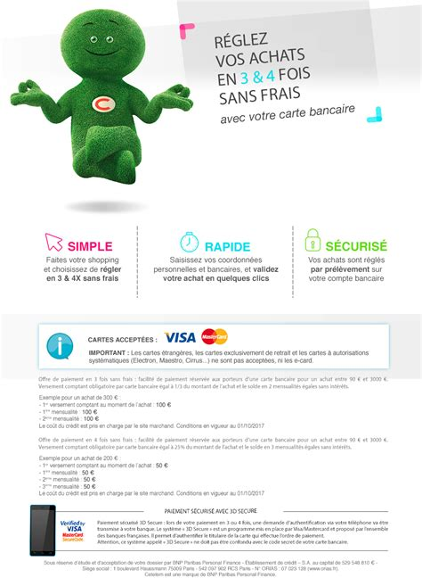 bureau de change val d europe bureau de change val d oise terminal 2e stock photos