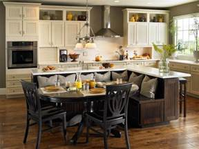 pre built kitchen islands 10 kitchen islands kitchen ideas design with cabinets islands backsplashes hgtv