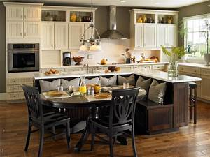 kitchen island table ideas and options 1126