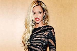 Beyonce's 'Beyonce': Grammy Album of the Year Nominee ...