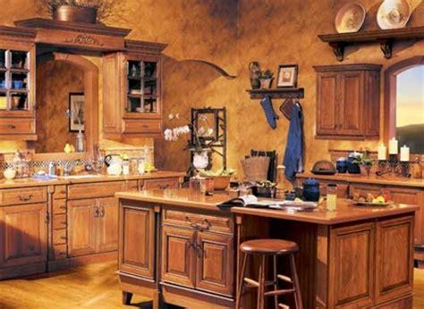 rustic kitchen design decoraci 243 n para cocinas rusticas 2053