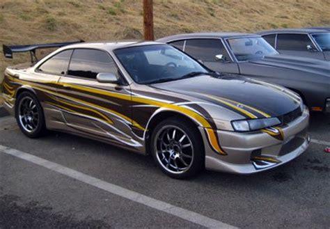 voiture de fast and furious articles de maymax tagg 233 s quot les voitures de fast and furious 4 quot mon ma cin 233 ma
