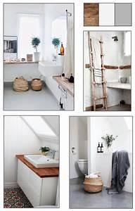 Bad Renovieren Ideen Günstig : badezimmer ideen und inspiration design dots ~ Michelbontemps.com Haus und Dekorationen