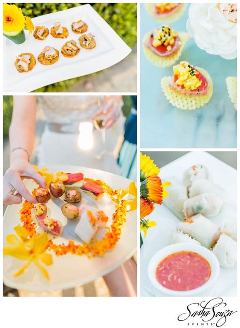 light hors d oeuvres 1000 images about appetizers and horses doovers on
