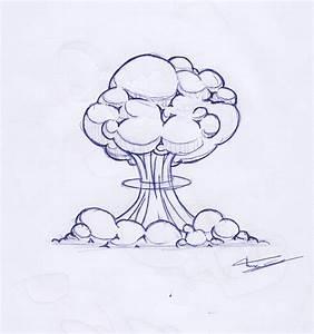 Atom Bomb by FransBaud on DeviantArt