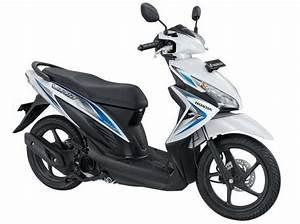 Harga Dan Spesifikasi Honda Vario 110 Fi 2015