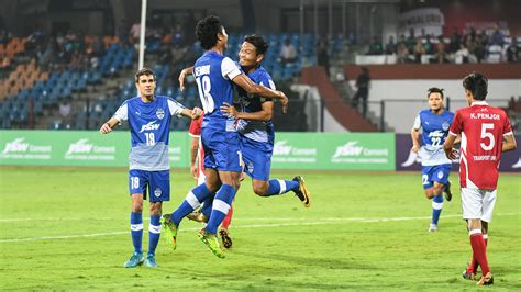 AFC Cup 2018 Preview: Bengaluru FC vs Abahani Limited ...