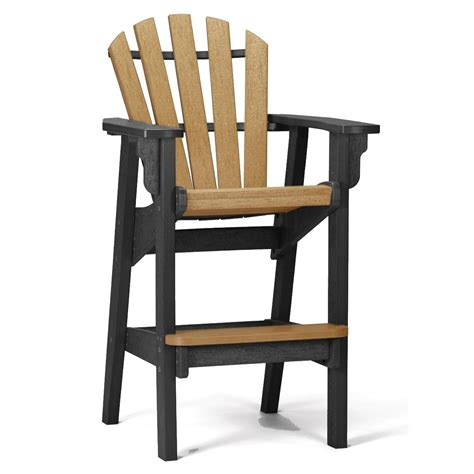 high adirondack chair plans hairstyles