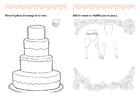 jeu de cuisine gateau de mariage jeux de fille gateau de mariage meilleur de photos