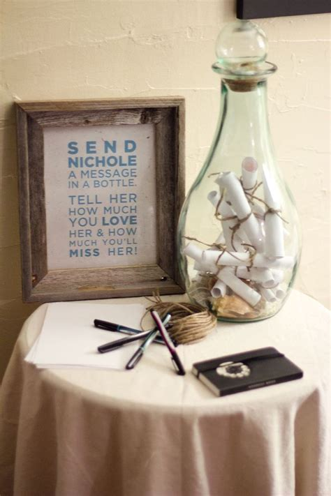 tips for hosting a college send photo booth of the photo booth rental