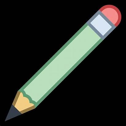Pencil Dream Word Symbol Meaning Weknowyourdreams