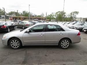 Best Used Cars Under $10,000 for sale in Omaha, NE Carsforsalecom