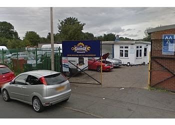garage services wolverhton 3 best car garages in wolverhton uk top picks june 2019