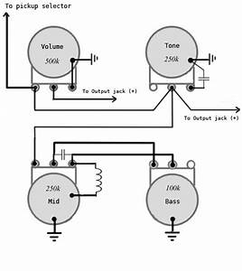 Implementing Passive Eq Scheme Including Inductor  Need Help