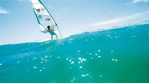 Try Watersports First Choice